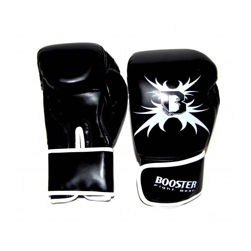 Booster BT Future Kids Boxing Gloves PU