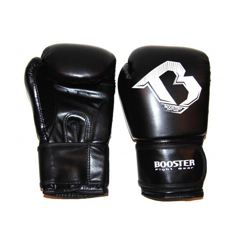 Booster BT Starter Fitness Boxing Gloves PU