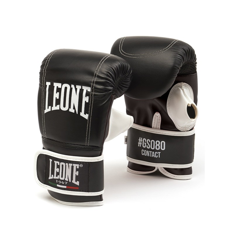 Leone 1947 Boxsackhandschuh Contact
