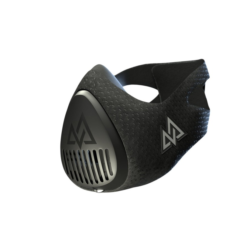 Abverkauf Elevation Training Mask 3.0