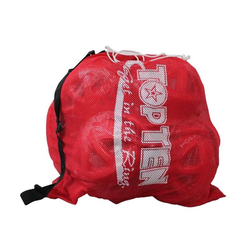 Top Ten Mesh Bag Rot 70cm