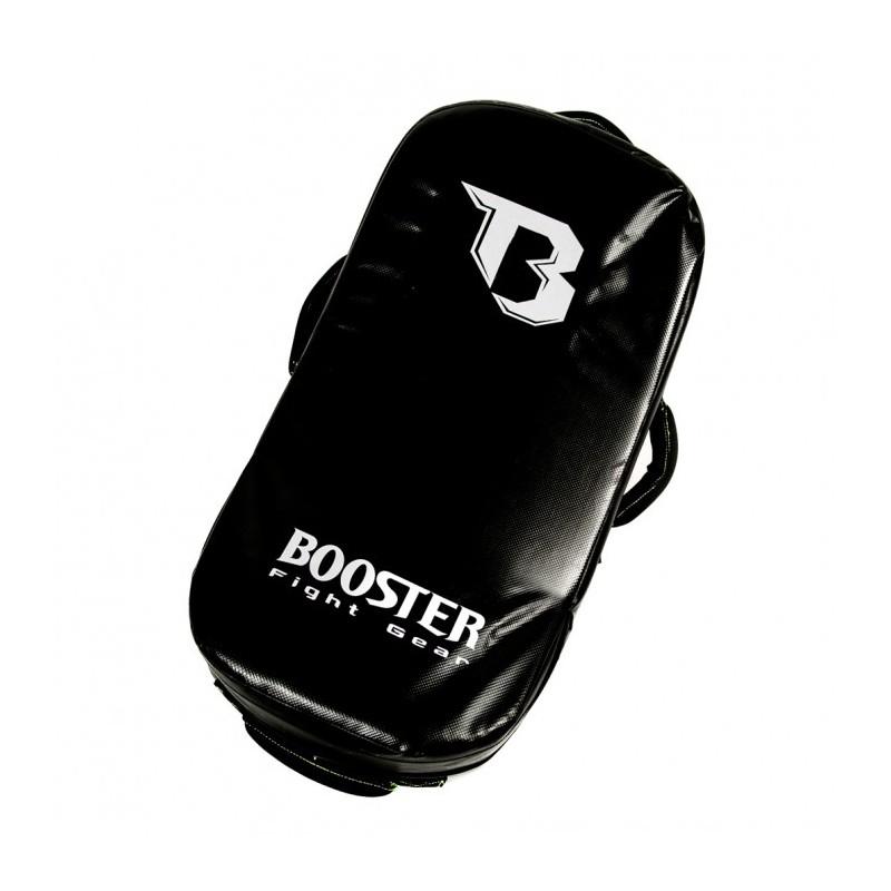 Booster CKS Kickingshield Pro
