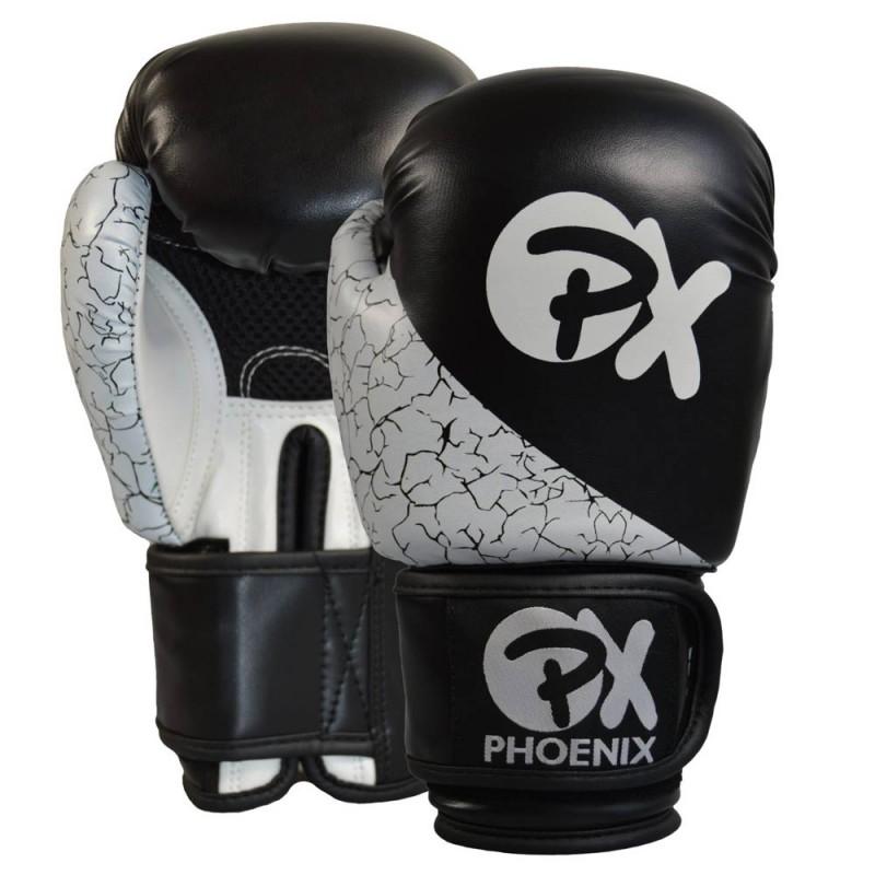 Phoenix Boxhandschuh Strike PU