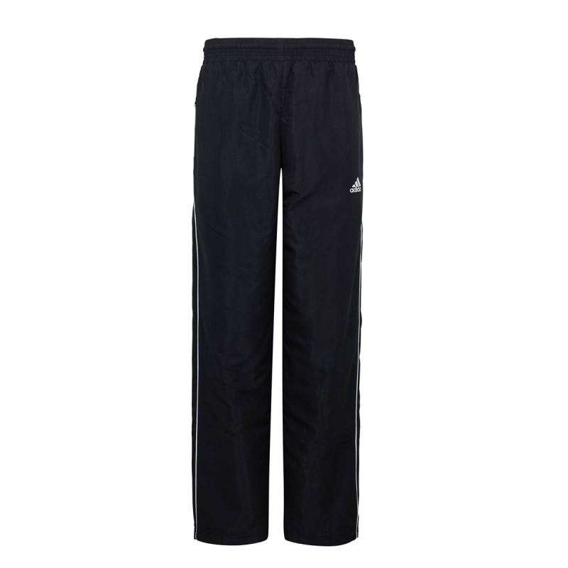 Abverkauf Adidas Trainingshose TR41 Black
