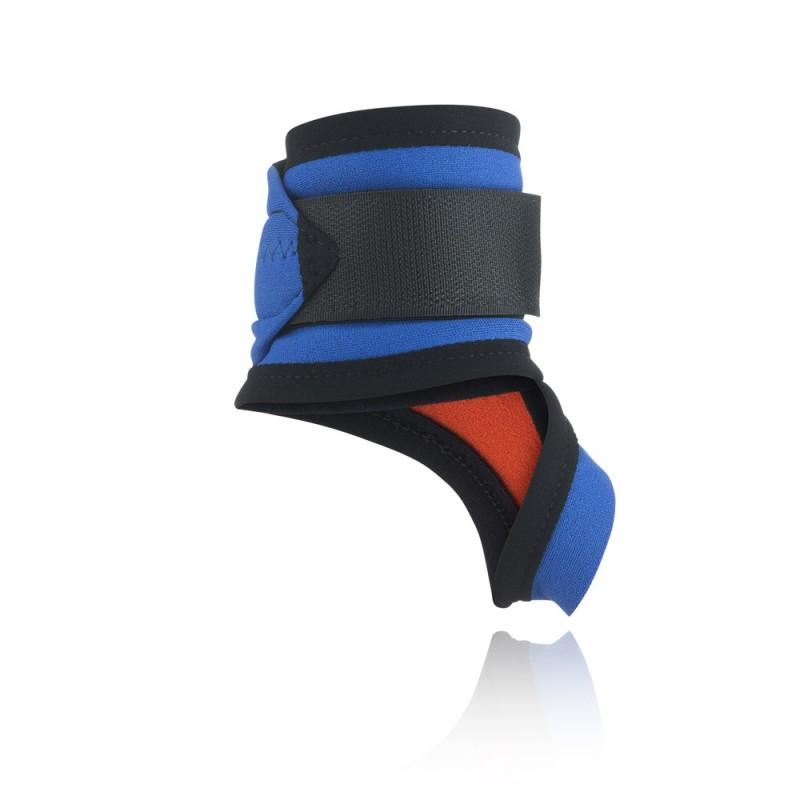 Abverkauf Rehband Basic Line Handgelenkbandage kurz