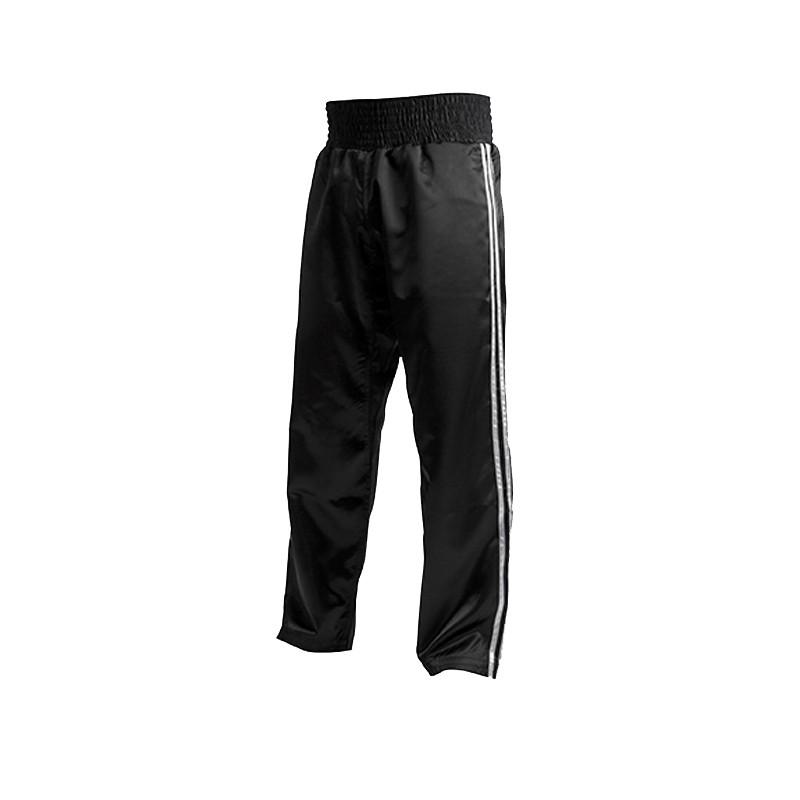 Abverkauf Adidas Kick Pants Black