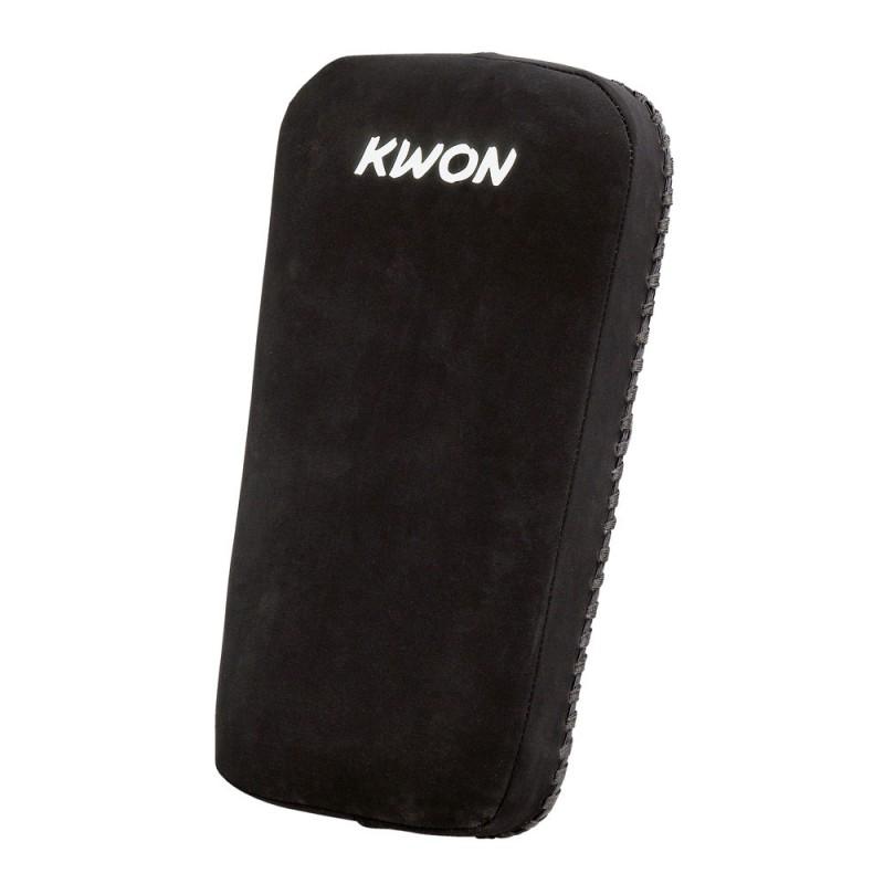 Kwon Dark Line Arm Mitt