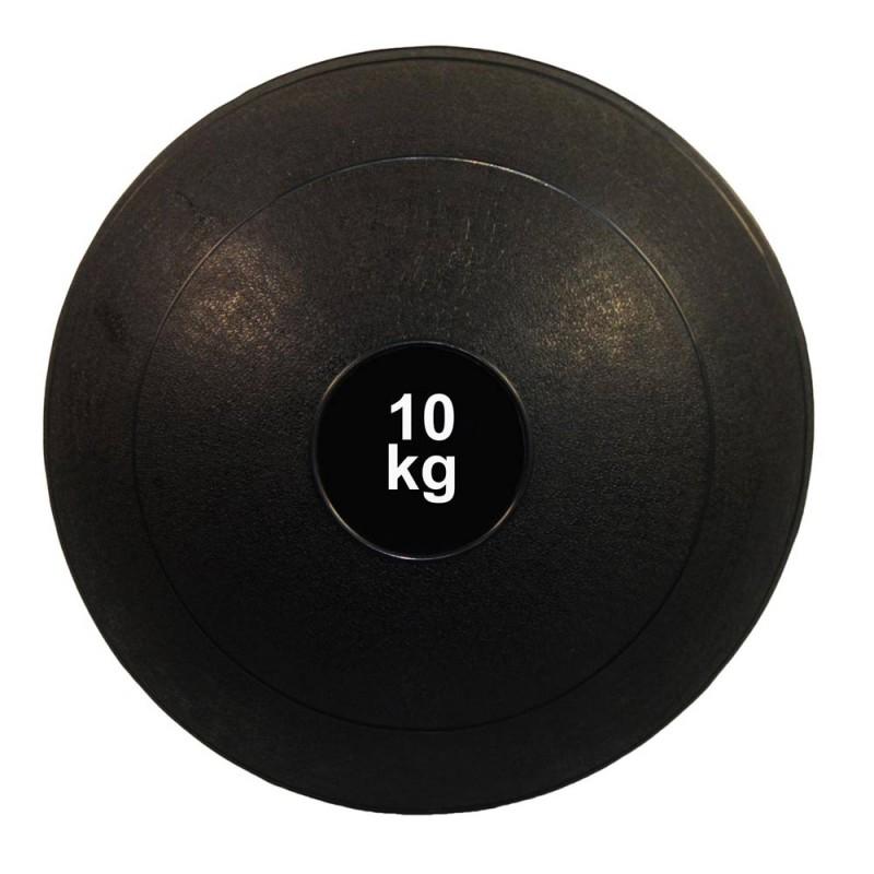 Phoenix Medizinball Slamball 10kg