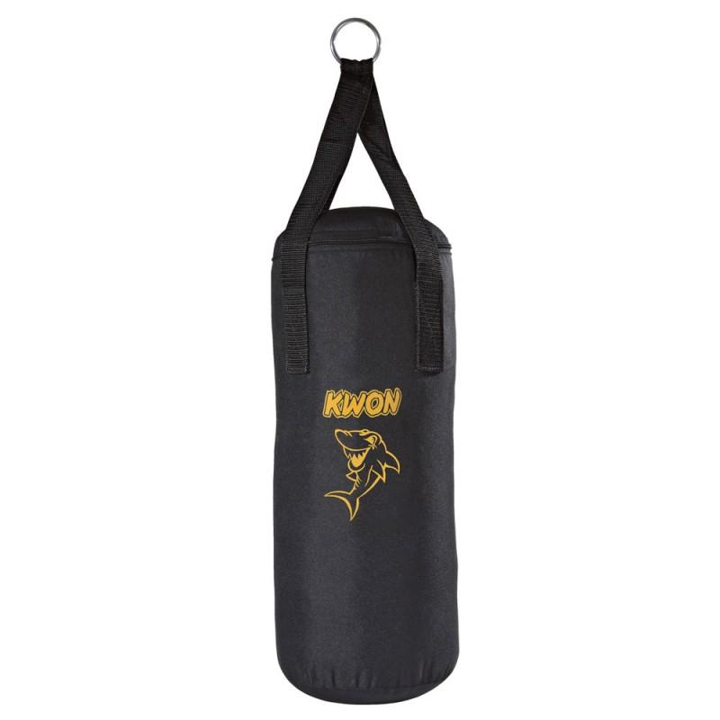 Kwon Mini Shark Nylon Boxsack