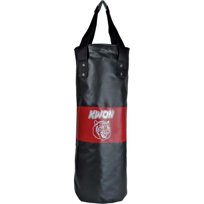 Kwon Junior Tiger Boxsack