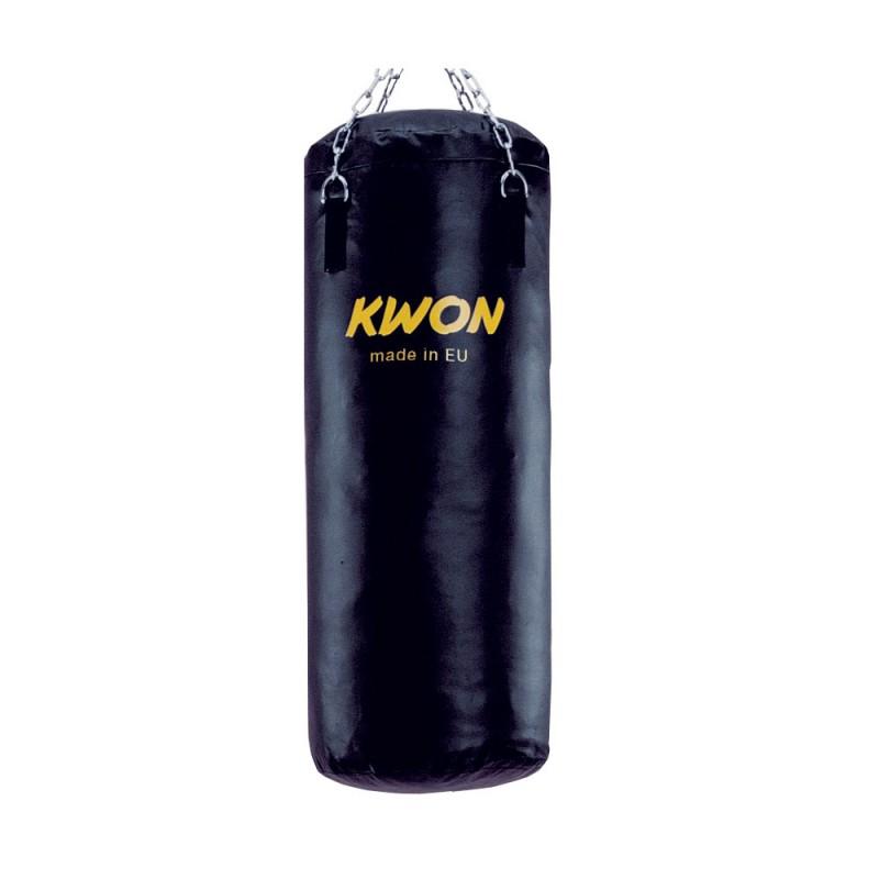 Kwon Standard Trainingssack 100cm gefüllt