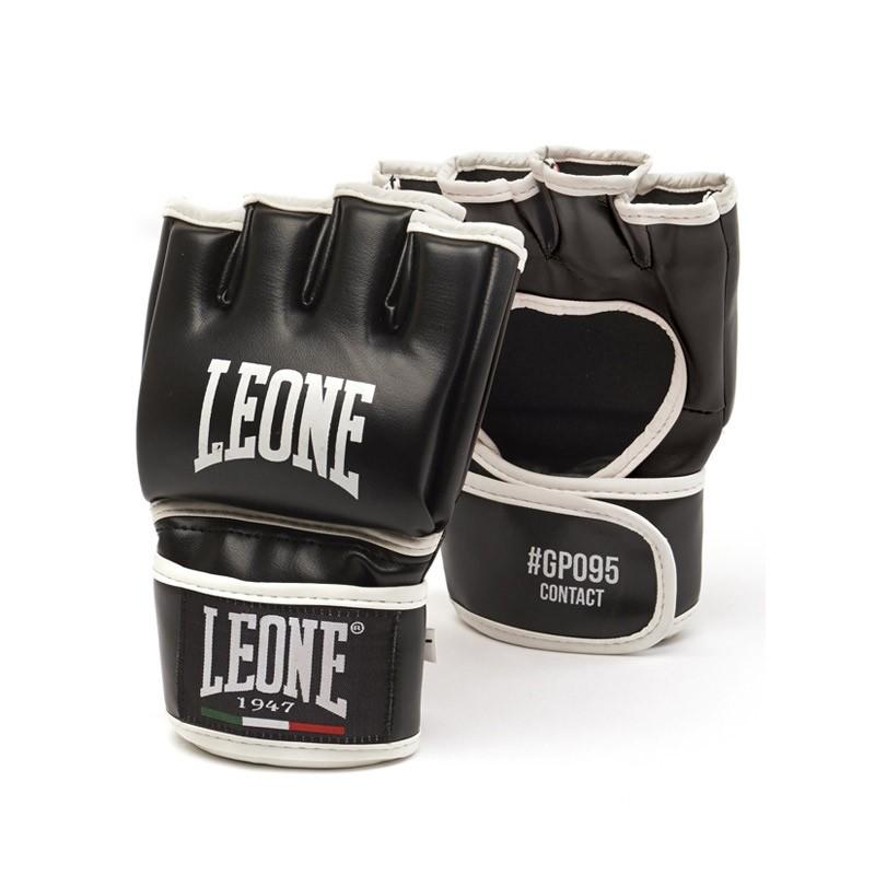 Leone 1947 MMA Handschuh Contact