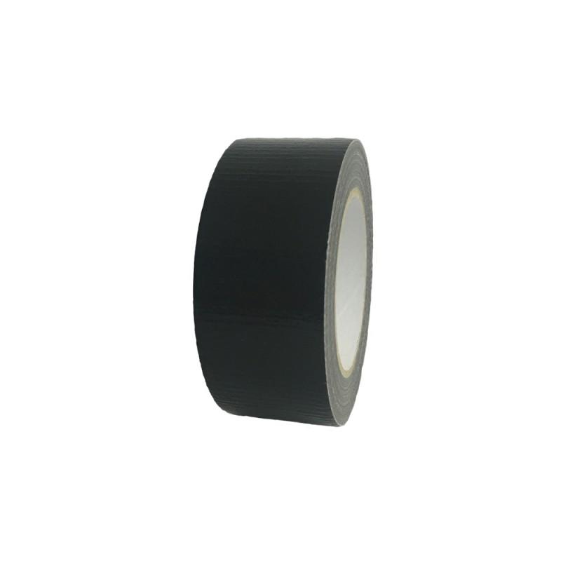 Abverkauf PVC Seilumwicklung Schwarz