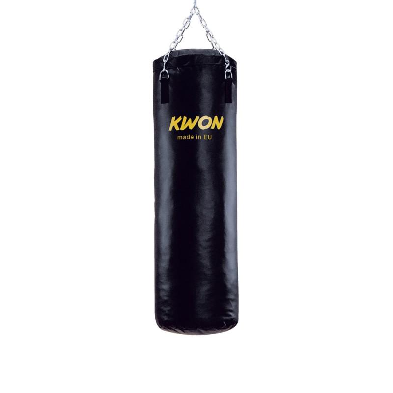 Kwon Standard Trainingssack 120cm gefüllt