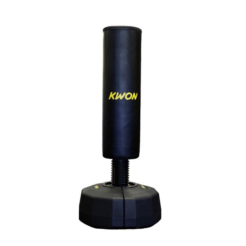 Kwon Waterbag XL