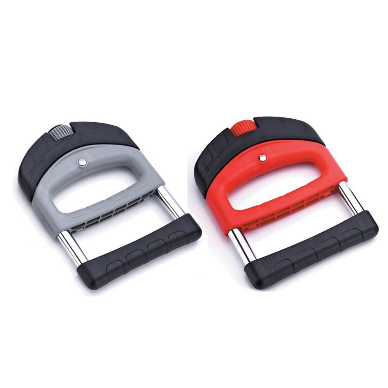 Tunturi Power Grip Variabler Handtrainer