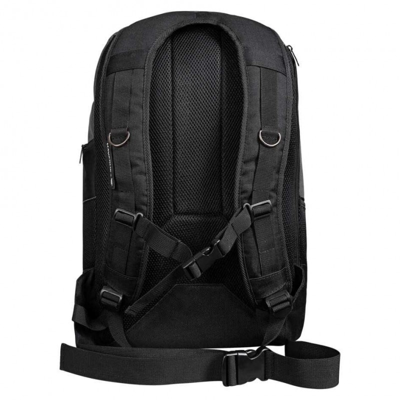 Hayabusa Ryoko Backpack