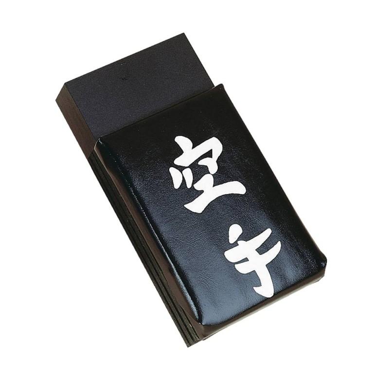 Kwon Makiwara Karate