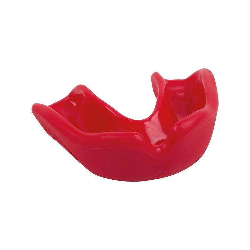Gilbert Academy Red Zahnschutz