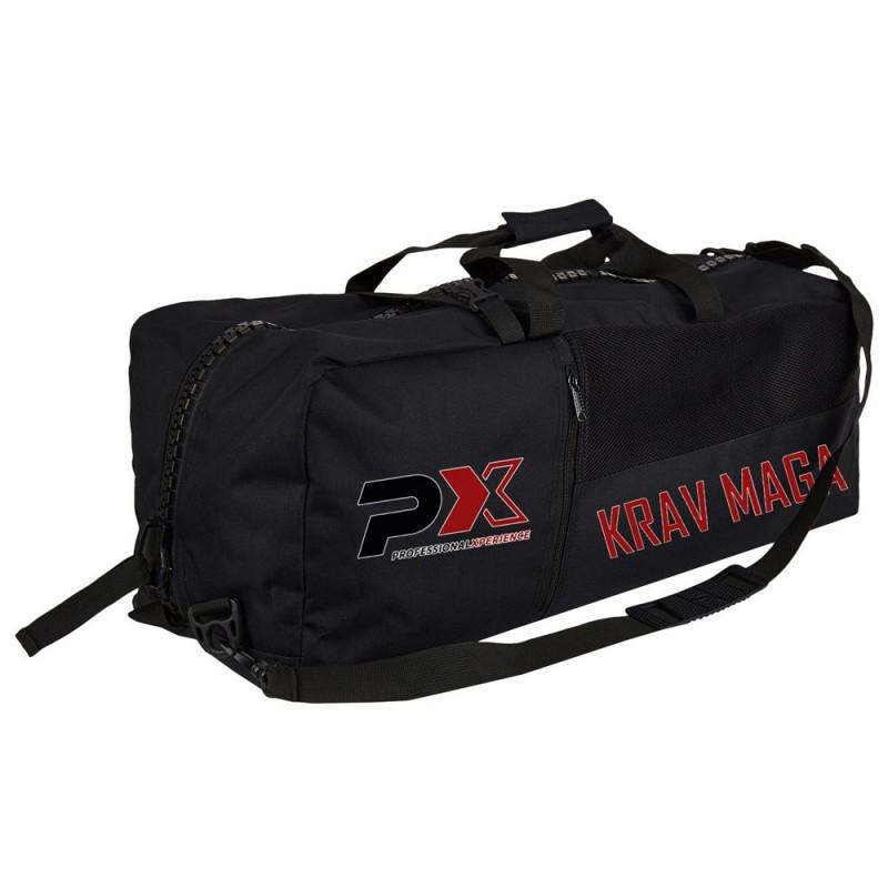 Phoenix PX Convertible Bag Krav Maga