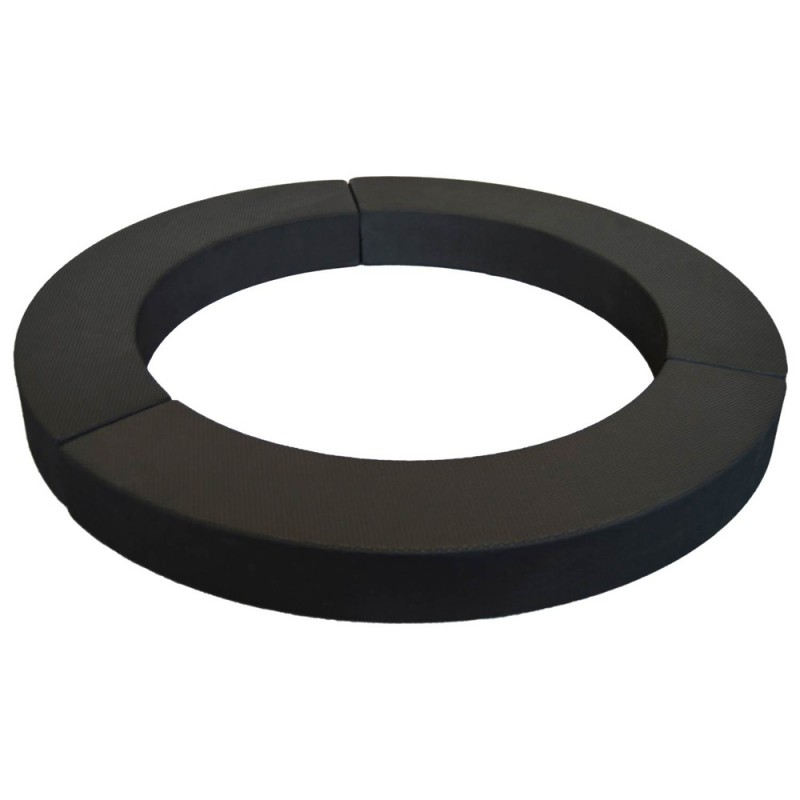 Phoenix PX Balance Ring