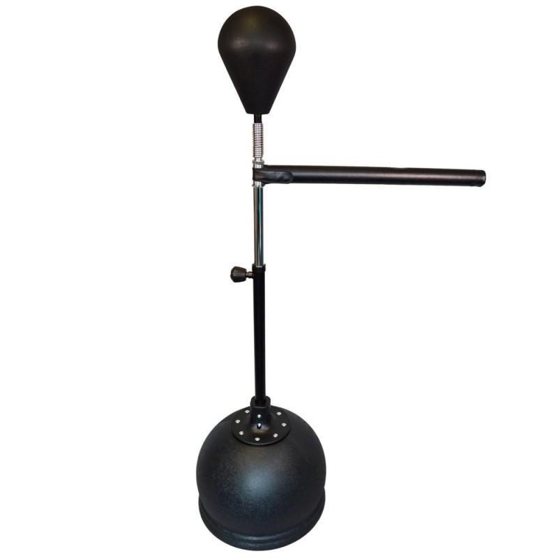 Phoenix PX Pro Speed Standboxball mit Spinningbar
