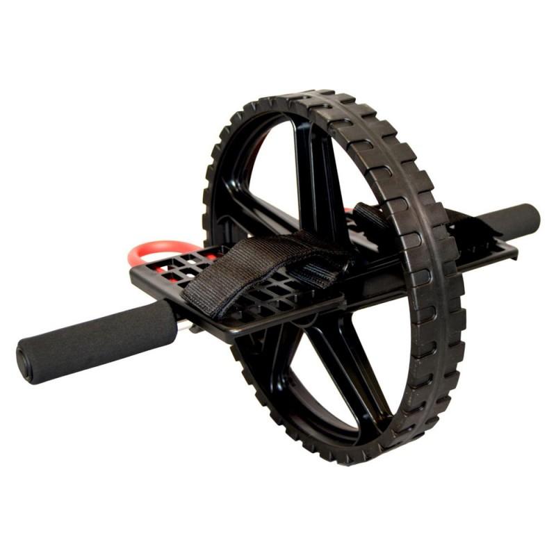 Phoenix Power Wheel AB Roller