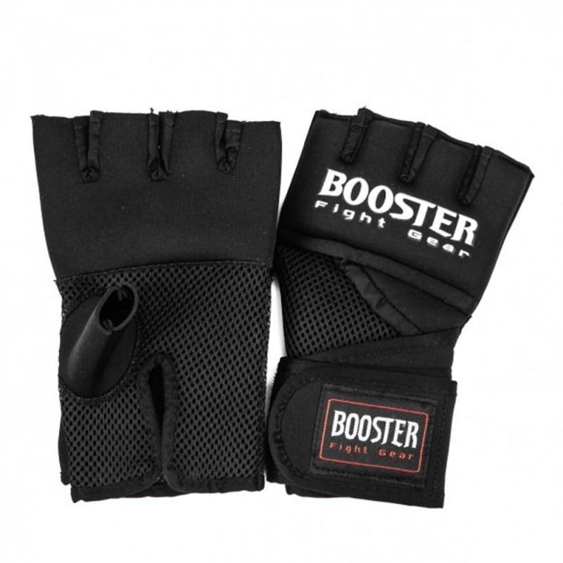 Booster Gel Knuckle Wraps