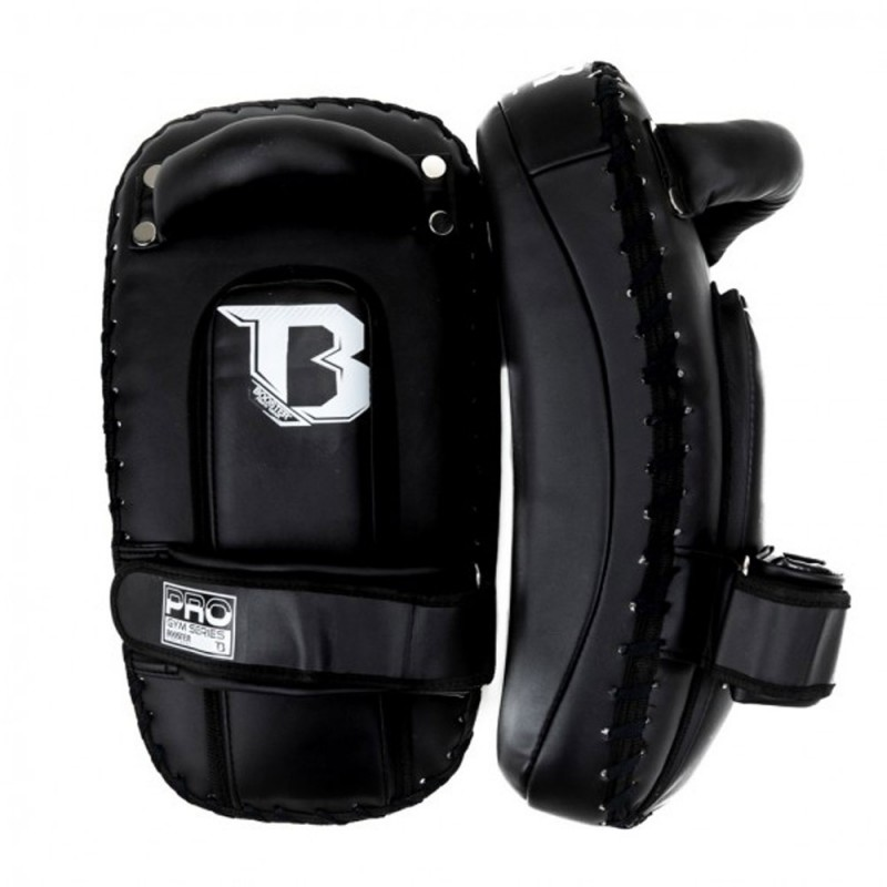 Booster Pro ThaiPads GymSeries BGS-2