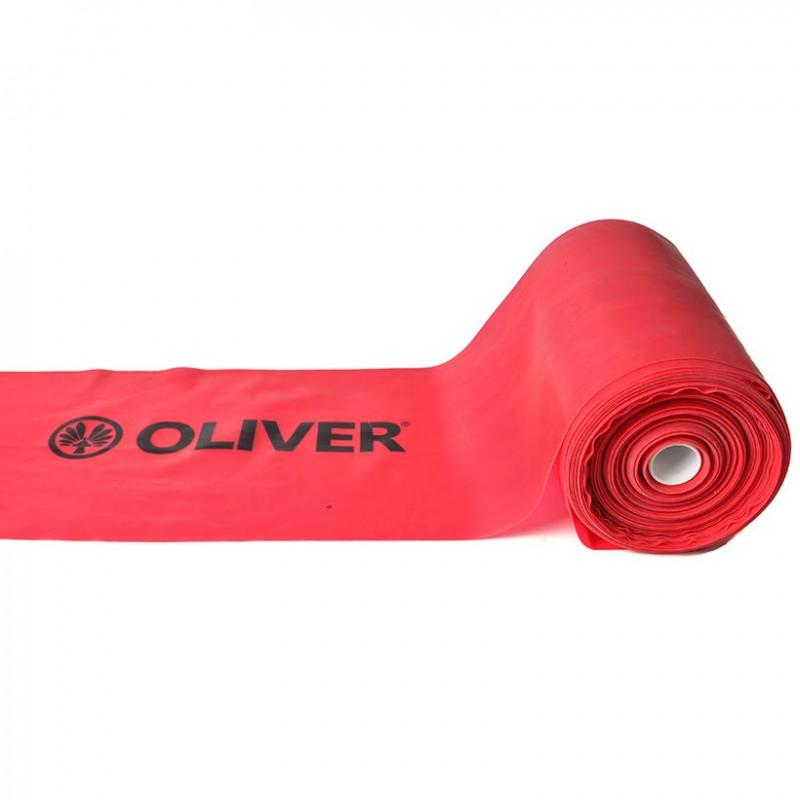 Oliver Body Band 25m Mittel