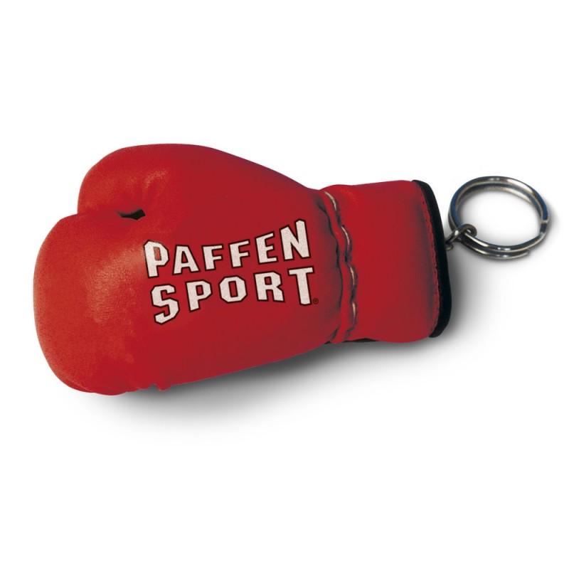 Paffen Sport Key Schlüsselanhänger Rot