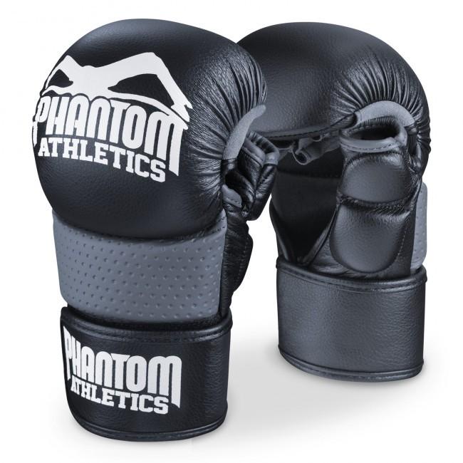 Phantom MMA Sparrings Handschuhe Riot