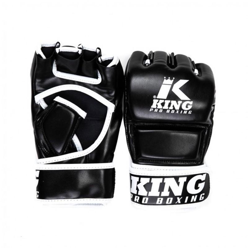 King Pro Boxing Revo 1 MMA Handschuhe