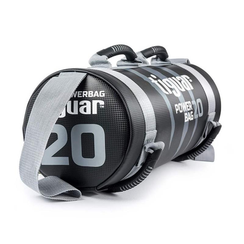 Tiguar Powerbag 20kg