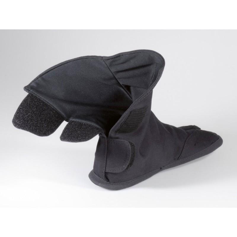 Kwon Indoor Tabi Schuhe