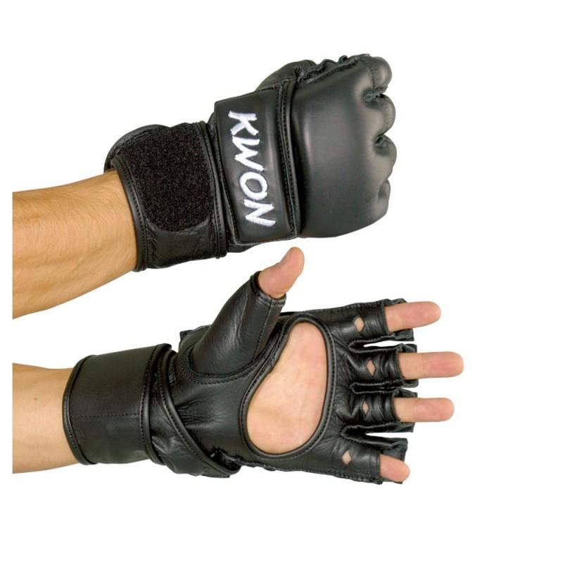 Kwon Ultimate MMA Glove