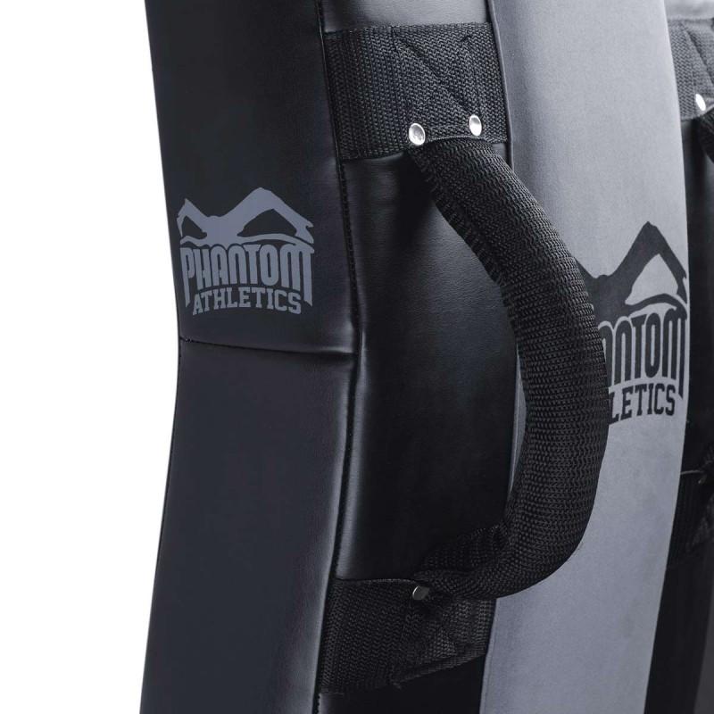 Phantom  Kick Shield High Performance