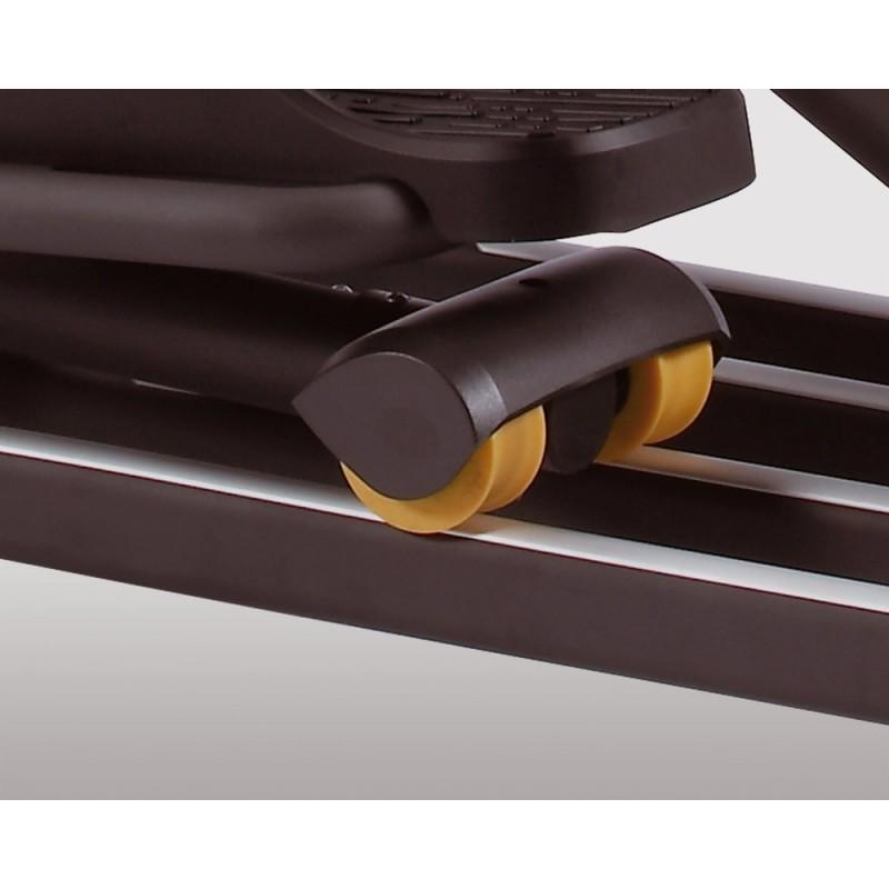 proteus vantage f5 crosstrainer g nstig kaufen boxhaus. Black Bedroom Furniture Sets. Home Design Ideas