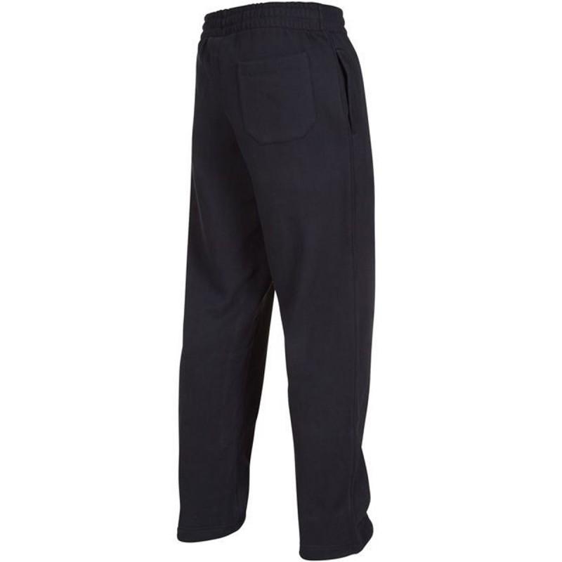 Venum Giant 2.0 Pants Black