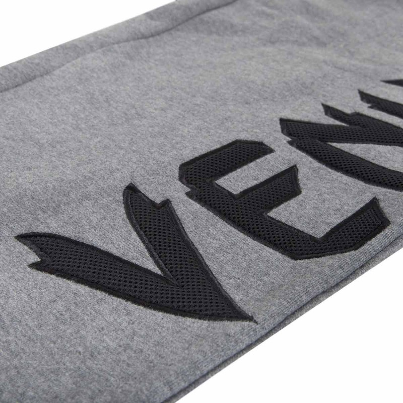 Abverkauf Venum Giant 2.0 Pants Grey XXL