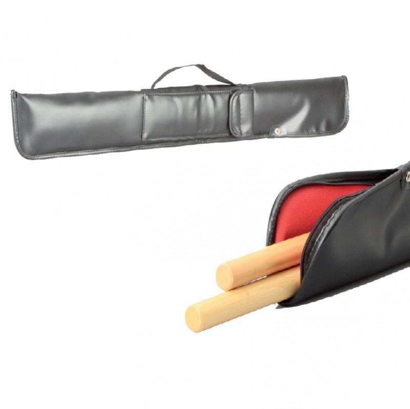 Phoenix Escrima Schutztasche ca 70cm