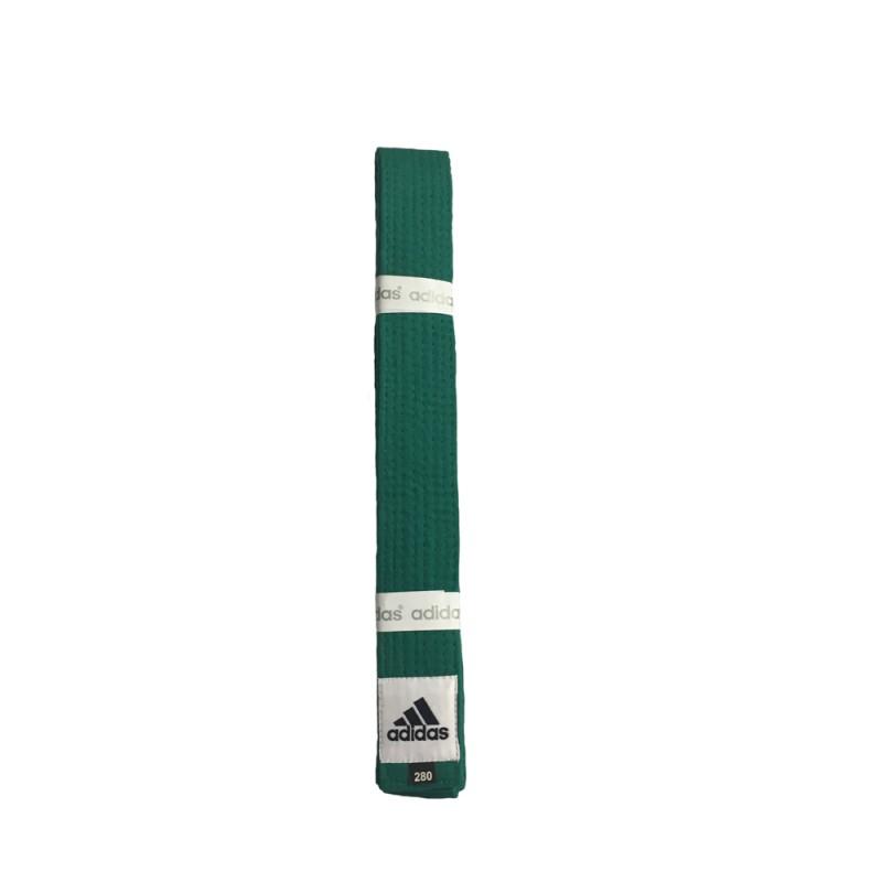 Abverkauf Adidas Club Belt Grün