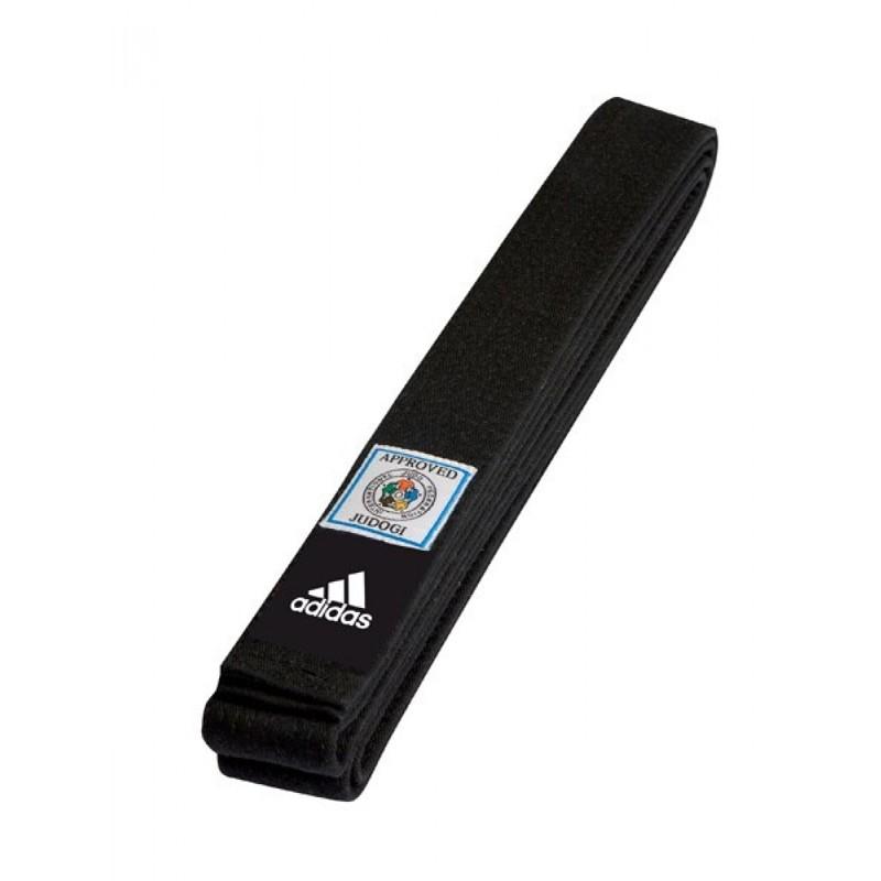 Abverkauf  Adidas Elite Belt IJF