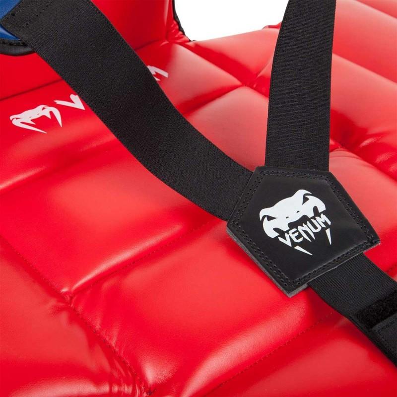 Venum Karate Body Protector
