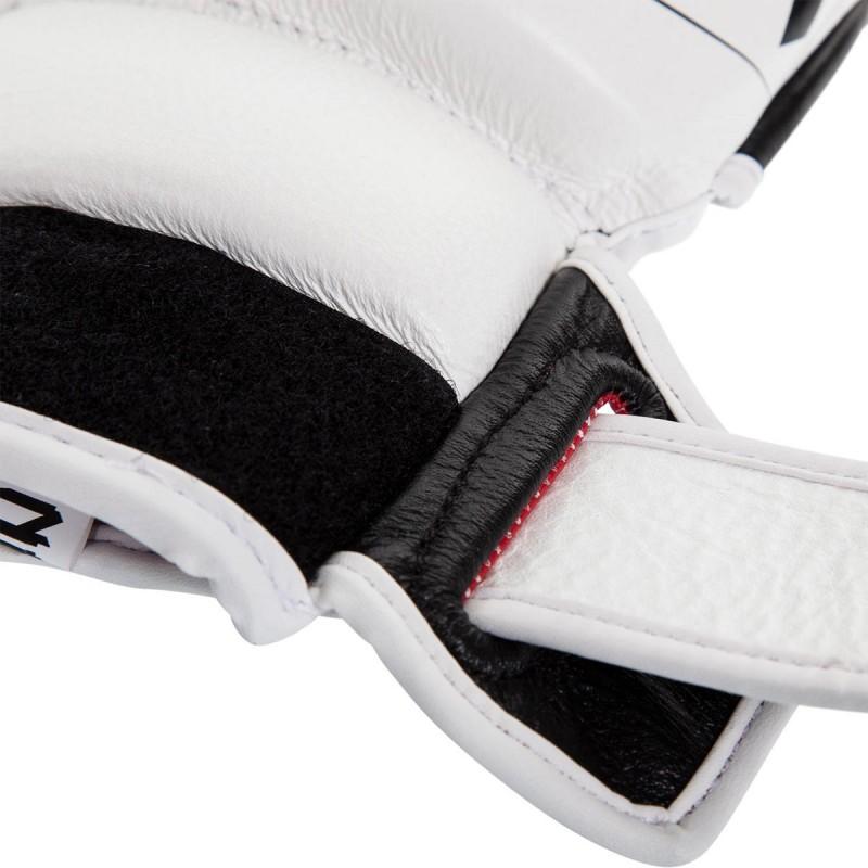 Venum Undisputed 2.0 MMA Gloves White
