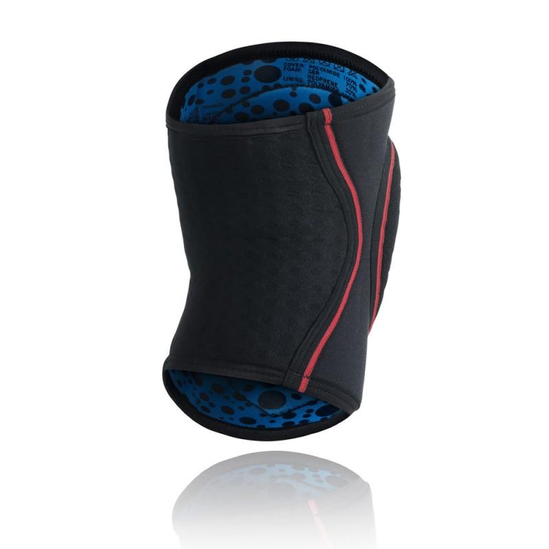 rehband rx speed kniesch tzer kinder paar g nstig kaufen boxhaus. Black Bedroom Furniture Sets. Home Design Ideas