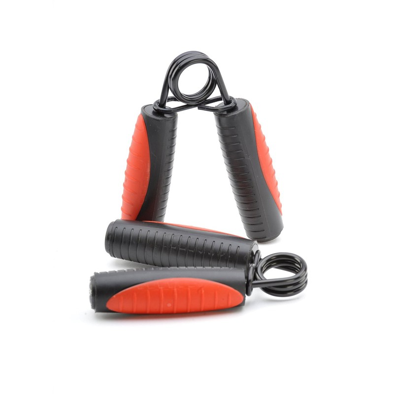 Abverkauf Adidas Prof. Grip Trainer