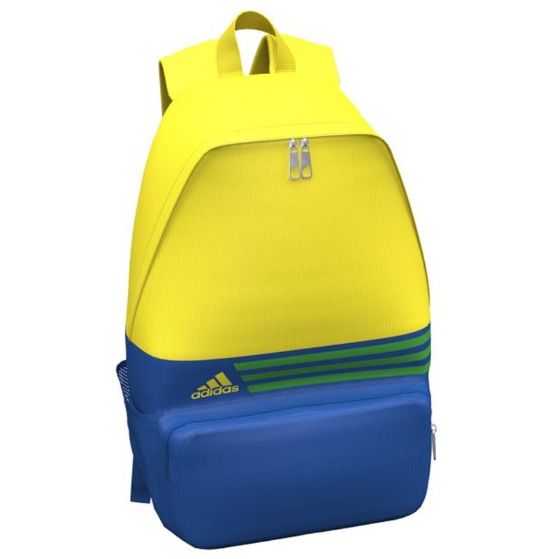 Abverkauf Adidas Kinder Rucksack DER BP XS 3S