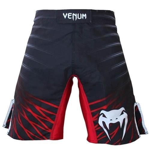 Abverkauf Venum VENTURI Fightshorts XXL