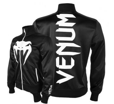 Venum Giant Polyester Jacket black günstig kaufen | BOXHAUS